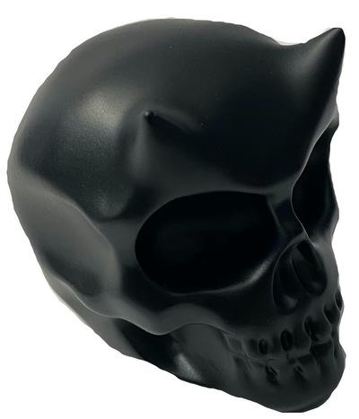 Sofubi_skulls_-_black_sts_19-13art-sofubi_skulls-self-produced-trampt-319504m