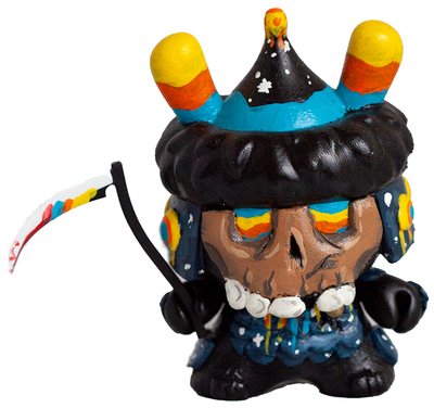 Psymurai_of_the_void-jessesantos-dunny-self-produced-trampt-319601m