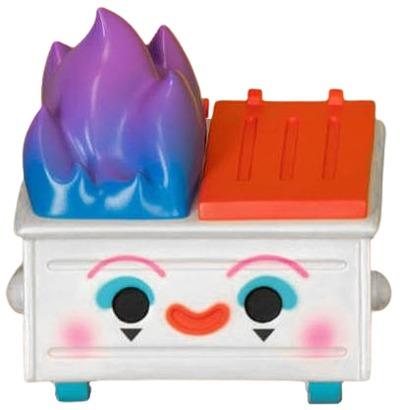Dumpo_the_clown_dumpster_fire-100_soft-dumpster_fire-self-produced-trampt-319617m
