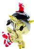 Johnny_d-tokidoki_simone_legno-mermicorno-self-produced-trampt-319622t