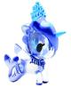 Azzurrz