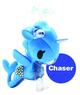 Kaikuora (Chaser)