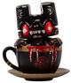 Bloody Hell Tea