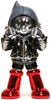 Chrome Hoodie Astro Boy (DCon '20)