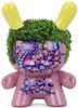 "5"" Pink Noctis Chia Pet Dunny (DCon '20)"