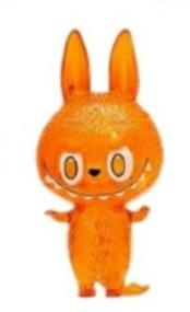 Orange_cosmic_universe_zimomo-kasing_lung-zimomo-how2work-trampt-319809m