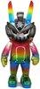 Rainbow TEQ