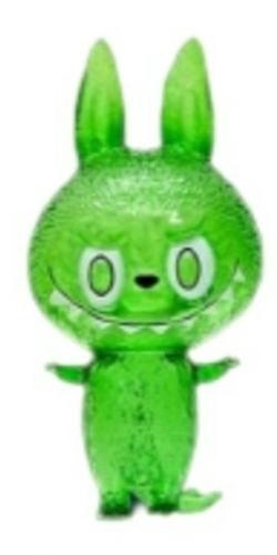 Green_cismos_universe_zimomo-kasing_lung-zimomo-how2work-trampt-319894m