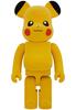 1000% Pikachu Pokemon