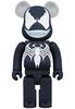 1000% Venom : The Amazing Spider-man