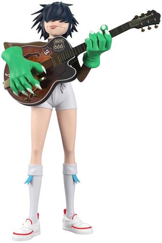 Gorillaz__song_machine_noodle-jamie_hewlett-superplastic_x_gorillaz-superplastic-trampt-319971m