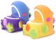 Candy Baby Dino Set (TTF '20)