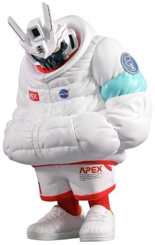 Space_apex_teq63-r177a_ttf_20-playful_gorilla_alex_rivera_quiccs-teq63-r177a-self-produced-trampt-319993m