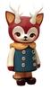 JP Toys Colourway V2 (2020)