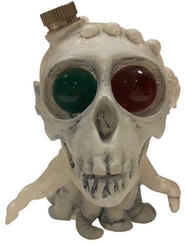 Skulloctopus-plaseebo_bob_conge-skulloctopus-self-produced-trampt-320012m