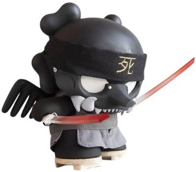Samurai_skullhead_dunny-avatar666-dunny-trampt-320025m