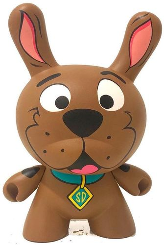Scooby_dunny-wuzone-dunny-trampt-320028m