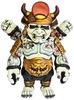 Nichibotsu Ushioni