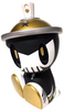 Black & Gold Lil Qwiky Canbot (I Am Retro Exclusive)