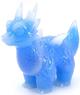 Blue Moon Ryudora