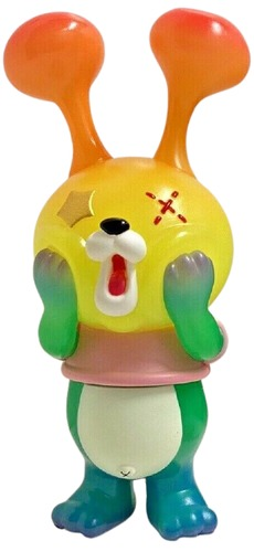 Rainbow-instinctoy_hiroto_ohkubo-various-pop_mart-trampt-320122m