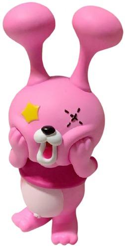 Pinky-instinctoy_hiroto_ohkubo-various-pop_mart-trampt-320123m