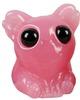 Bubble Gum Smidgen