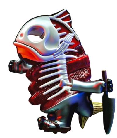 Anatomical_maguro_senpai-chino_lam-maguro-self-produced-trampt-320149m