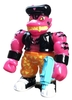 Commander Thunderfang Pink Variant