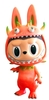 Orange_labubu_rangeas-kasing_lung_t9g_takuji_honda-rangeas_labubu-how2work-trampt-320215t