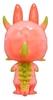 Orange_labubu_rangeas-kasing_lung_t9g_takuji_honda-rangeas_labubu-how2work-trampt-320216t