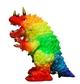Rainbow GID Mini Ice Vincent (5th Color)