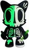 Radioactive Janky Bones