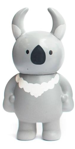 Koala_uamou-uamou_ayako_takagi-uamou-self-produced-trampt-320236m
