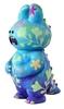 Light_blue_uamou_custom-jeremiah_ketner-dino_uamou-trampt-320266t