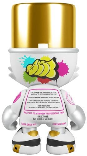 24_kranky_gold_superkranky-sket_one-janky-superplastic-trampt-320267m