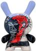Basquiat_1982_case_exclusive-jean-michel_basquiat-dunny-kidrobot-trampt-320285t