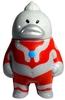 Ultraman-hariken-sore-self-produced-trampt-320334t
