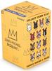 Basquiat_1982_case_exclusive-jean-michel_basquiat-dunny-kidrobot-trampt-320340t