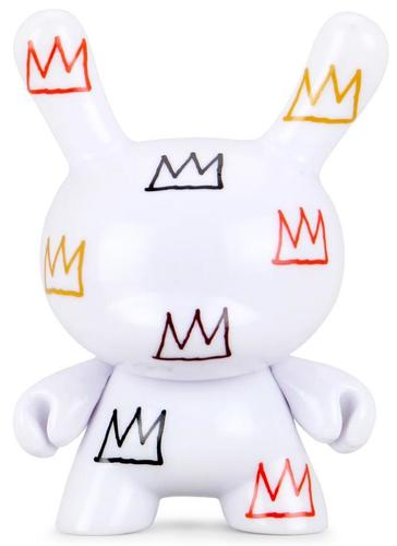 White_basquiat_crown-jean-michel_basquiat-dunny-kidrobot-trampt-320341m