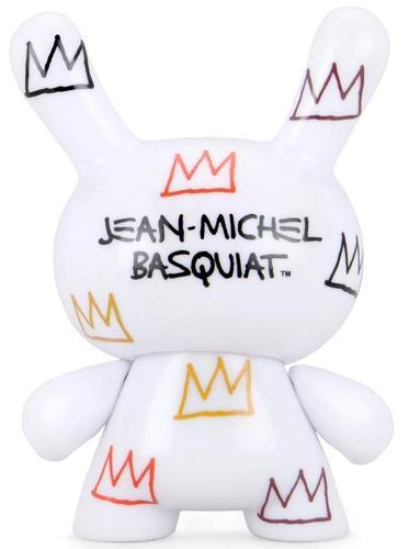 White_basquiat_crown-jean-michel_basquiat-dunny-kidrobot-trampt-320342m
