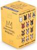 White_basquiat_crown-jean-michel_basquiat-dunny-kidrobot-trampt-320344t