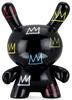 Black_basquiat_crown-jean-michel_basquiat-dunny-kidrobot-trampt-320345t
