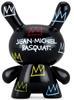 Black_basquiat_crown-jean-michel_basquiat-dunny-kidrobot-trampt-320347t