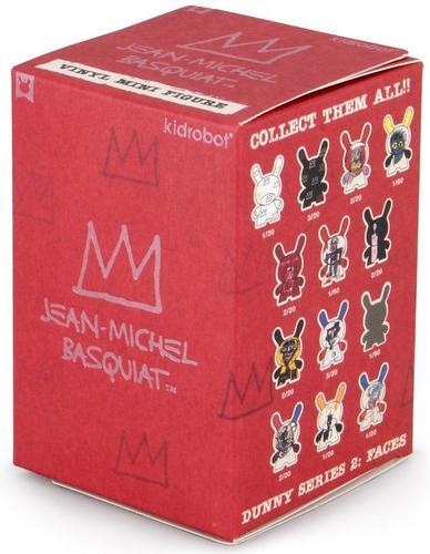 Black_basquiat_crown-jean-michel_basquiat-dunny-kidrobot-trampt-320348m