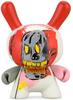 Untitled-jean-michel_basquiat-dunny-kidrobot-trampt-320349t
