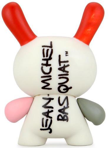 Untitled-jean-michel_basquiat-dunny-kidrobot-trampt-320350m