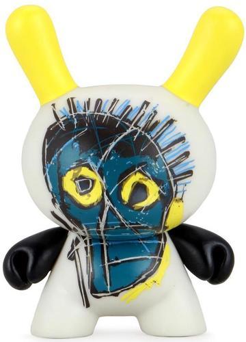 Untitled-jean-michel_basquiat-dunny-kidrobot-trampt-320353m