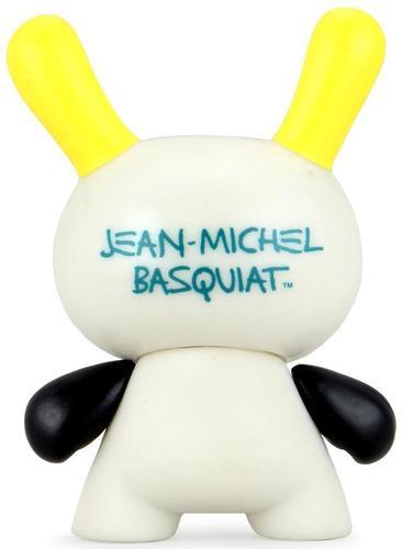 Untitled-jean-michel_basquiat-dunny-kidrobot-trampt-320354m