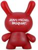 Untitled-jean-michel_basquiat-dunny-kidrobot-trampt-320357t